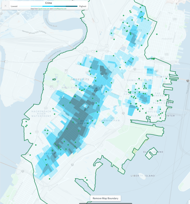 Jersey City Crime Map.png